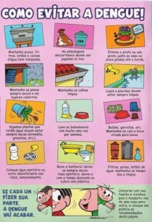 como+evitar+a+dengue+-+colorido
