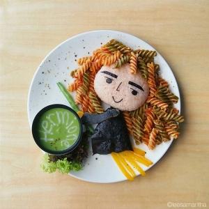 arte-na-comida-lee-samantha-zupi-22