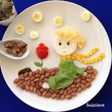 prato Pequeno príncipe