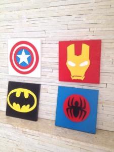 quadros-herois-herois