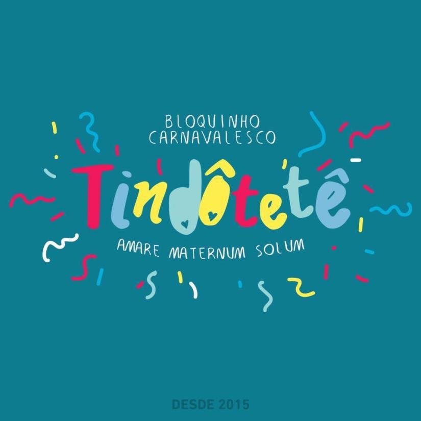 Tindotete